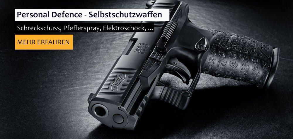 Slide_Selbstschutz