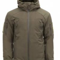 carinthia-g-loft-mig-3-0-jacket-1448610948-png
