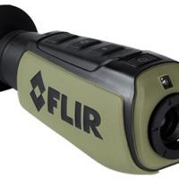 flir-scout-ii-640-1446814250-jpg