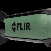 flir-scout-tk-1470067665-png