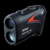 nikon-laser-prostaff-3i-1432363560-png