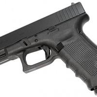 pistole-glock-17-gen4-1311856406-jpg