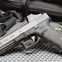 pistole-glock-17-mos-gen4-1445880188-png
