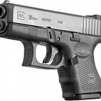 pistole-glock-26-gen4-1311857721-jpg