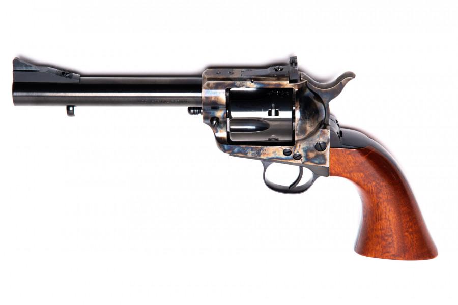 Revolver Uberti Cattleman 1873