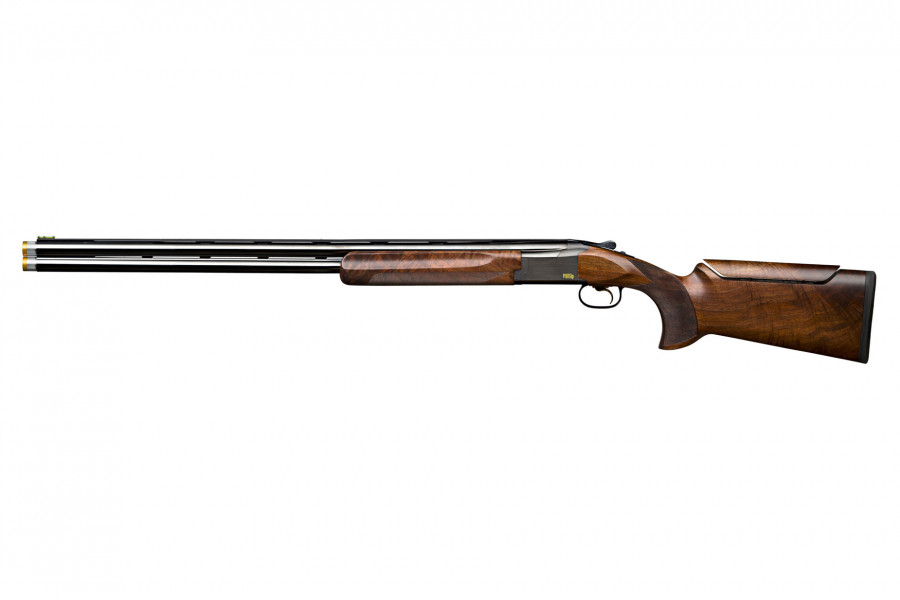 Bockflinte Browning B725 Pro Trap 760 mm