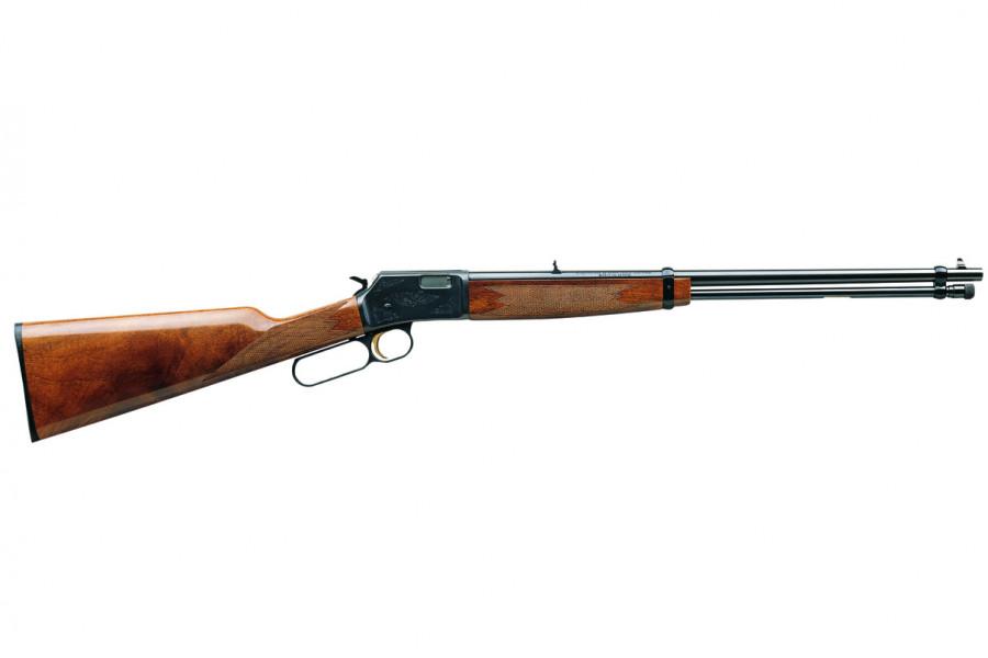 Browning BL 22 Grade 2