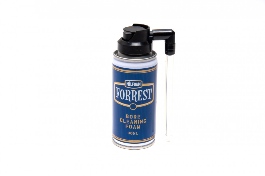 Forrest Bore Cleaning Schaum 90ml