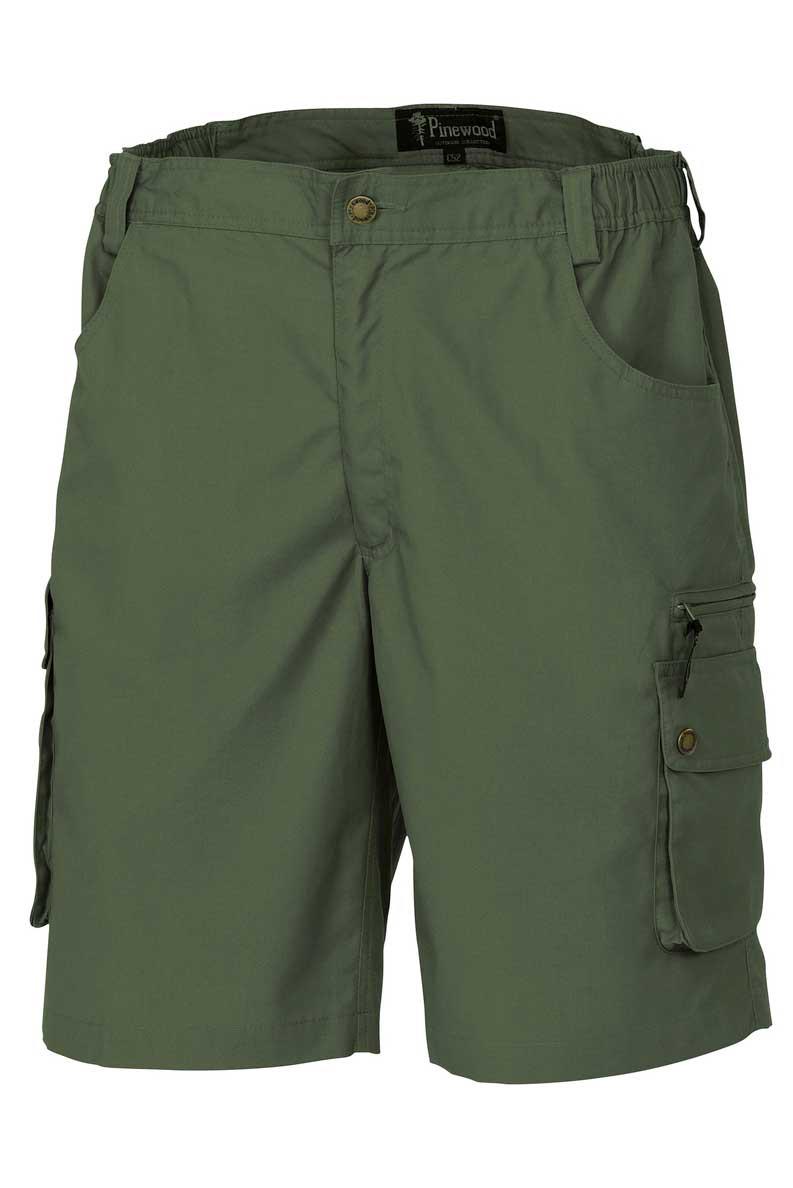Pinewood Shorts Wildmark