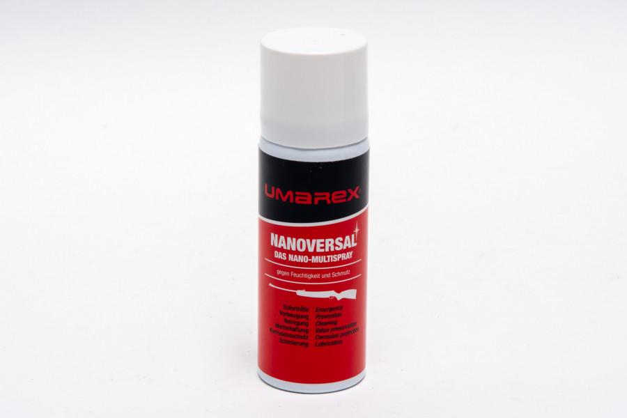 Waffenöl Umarex Spray