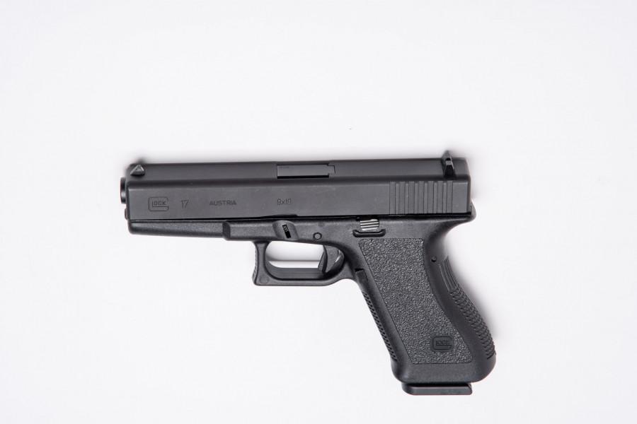 Pistole Glock 17 Gen 2