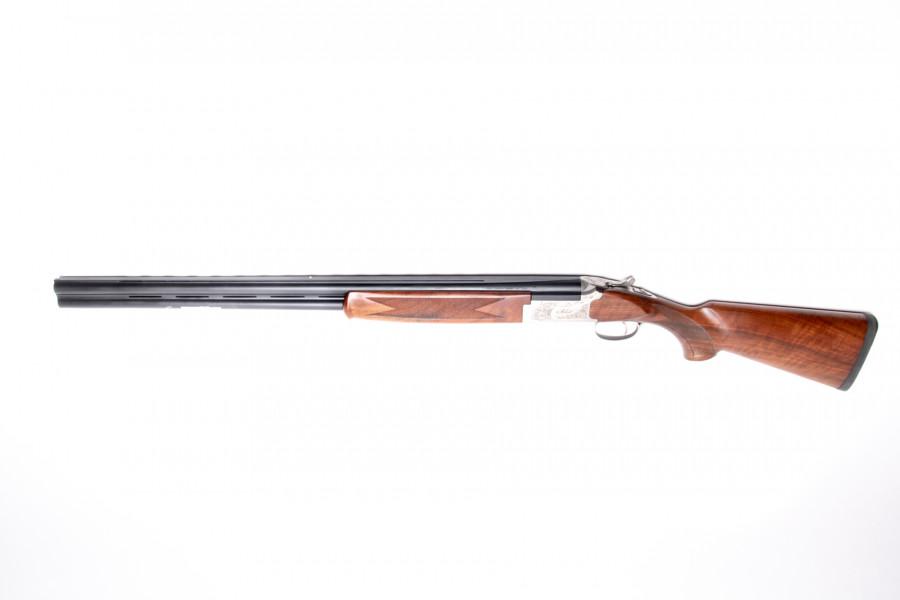 Bockflinte Winchester Select Sporting II 760 mm