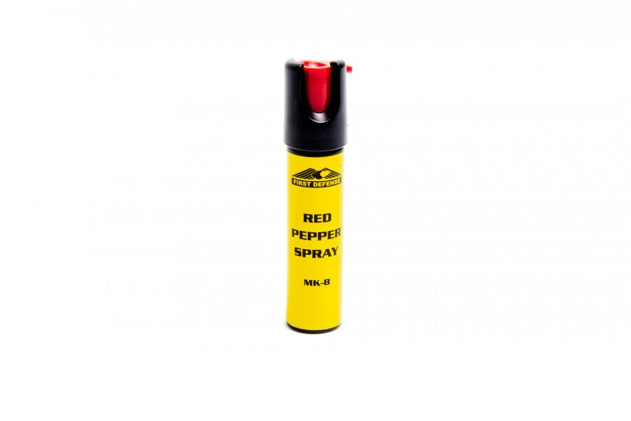 First Defense Pfefferspray MK 8 20 ml
