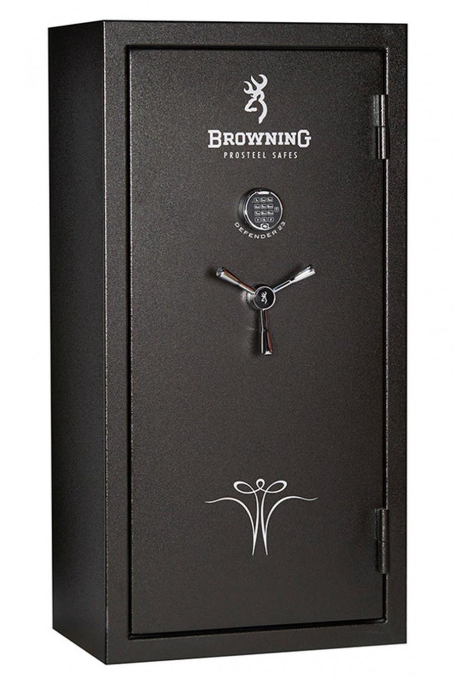 Waffenschrank Browning Defender