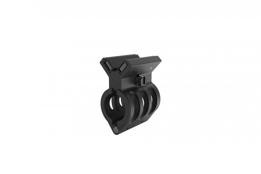 Led Lenser Magnetmontage MT10/MT14