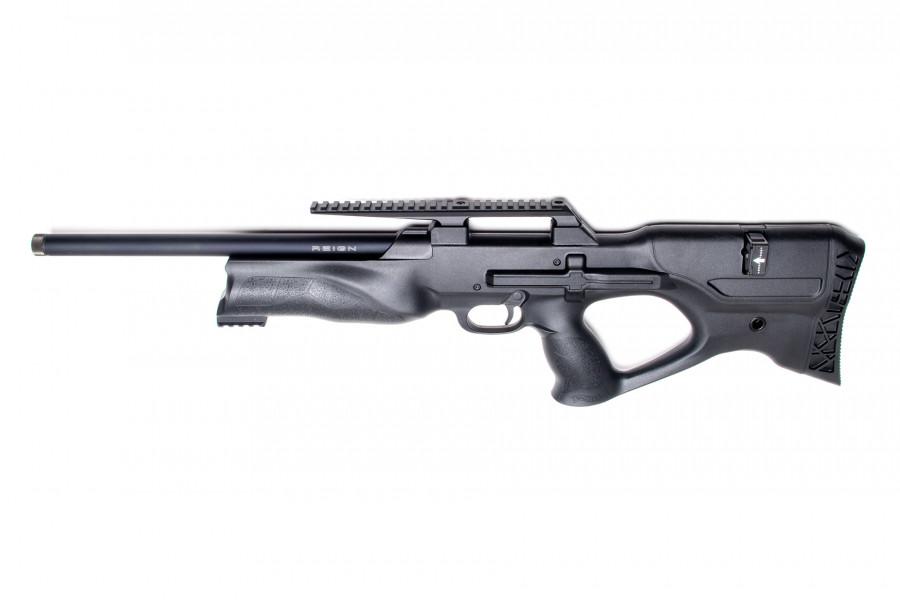 Pressluftgewehr Walther REIGN 60J 5,5mm