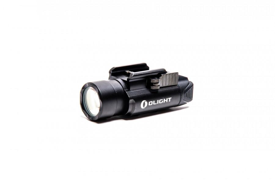 Olight Licht PL- PRO VALKYRIE
