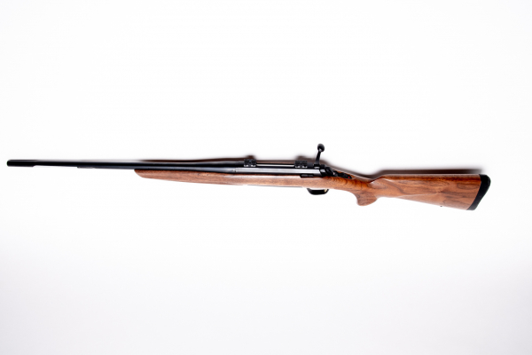Repetierbüchse Browning X-Bolt Hunter