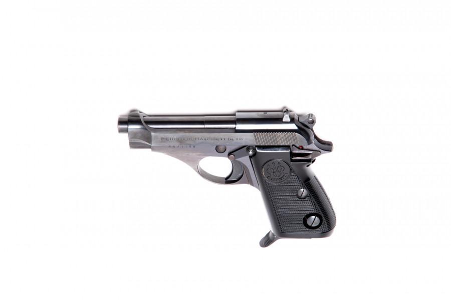 Pistole Beretta Mod. 70
