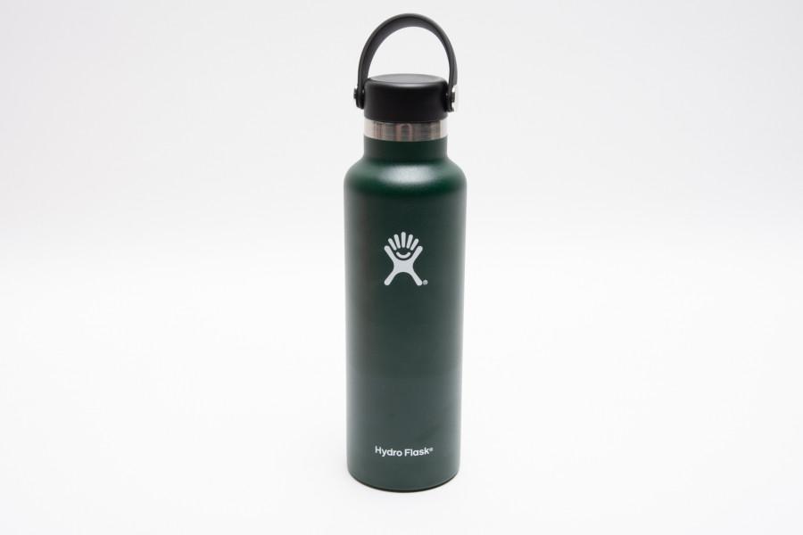 Trinkflasche Hydro Flask