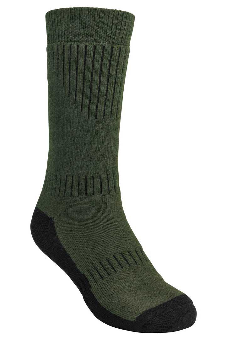 Pinewood Socken Drytex Middle