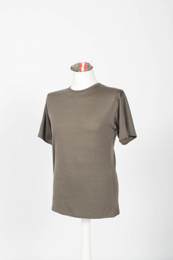Jagaloden T-Shirt