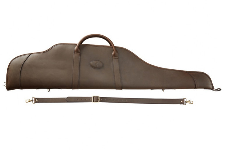 Browning Gewehrtasche Saint Hubert Büchse