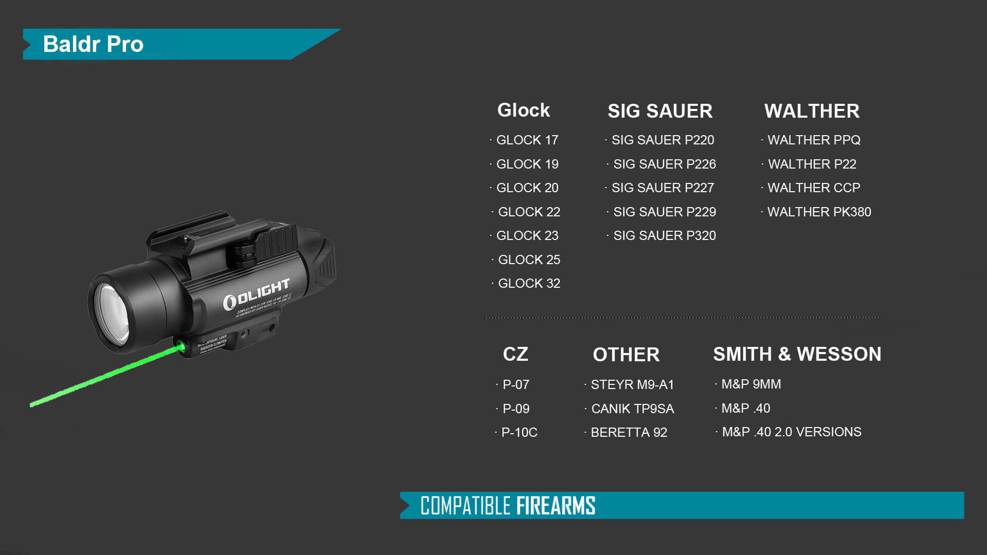 baldr-pro-kompatible-Pistolen