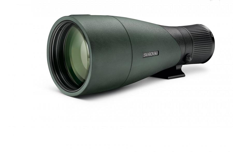 Swarovski ATX/STX/BTX Objektivmodul 95mm
