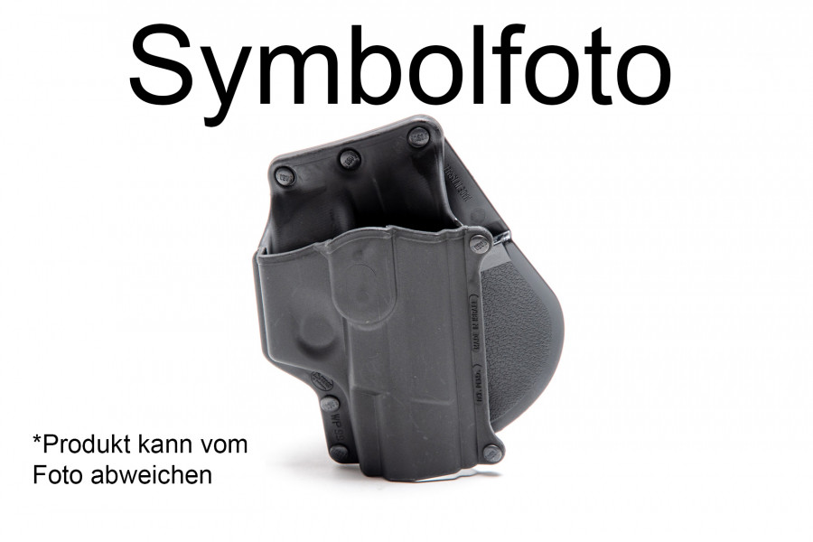 Fobus Holster Paddle PX4 Storm Baikal MP446