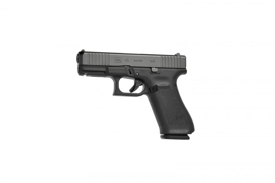 Pistole Glock 45 Generation 5