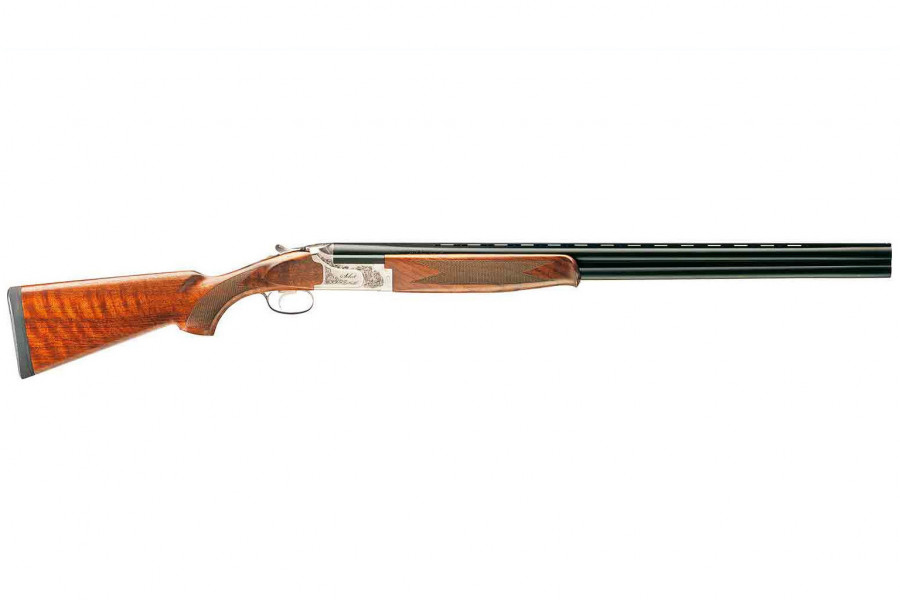 Winchester Select Sporting II