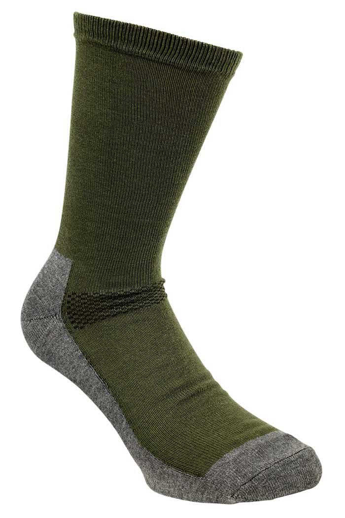 Pinewood Socken Coolmax-Liner