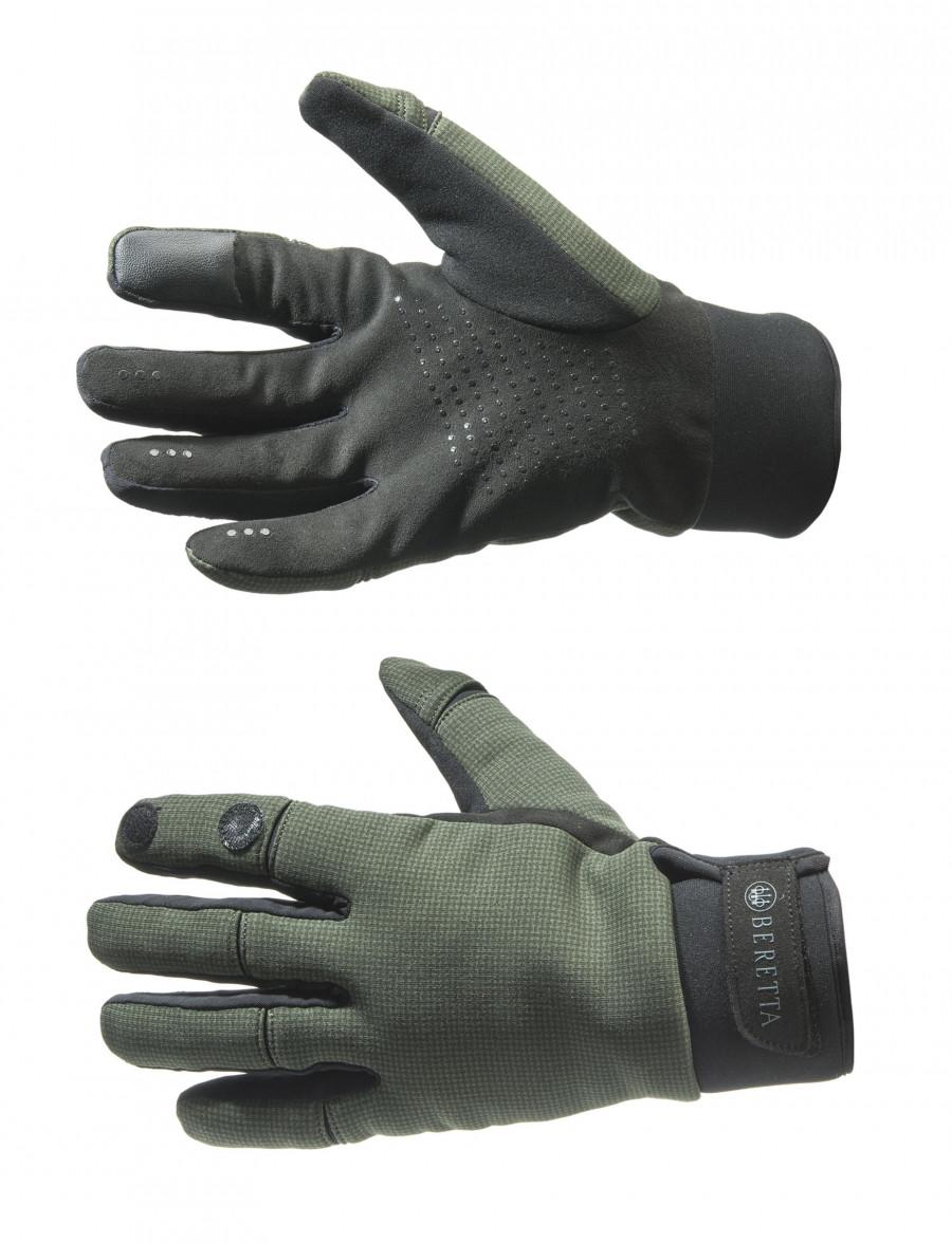 Beretta Handschuhe Watershield
