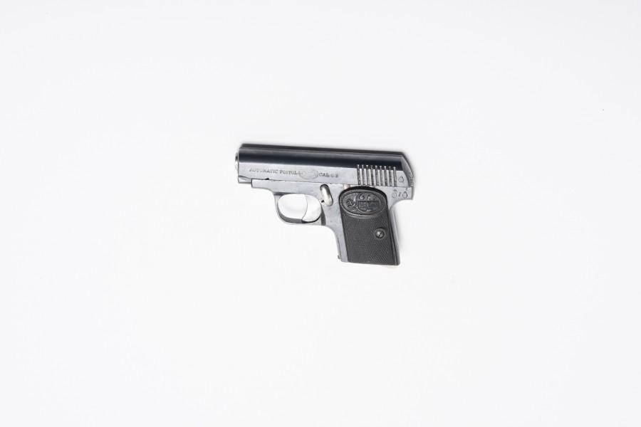 Pistole Trust