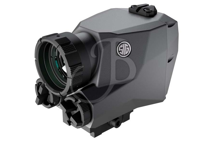 Sight Sig Optics Echo1