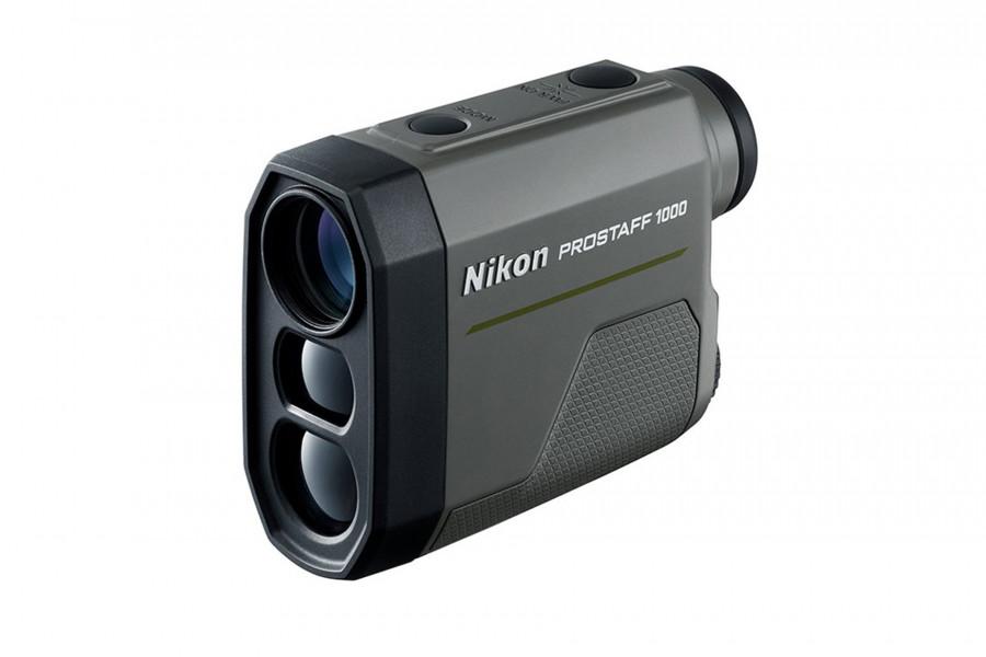 Entfernungsmesser Nikon Prostaff 1000