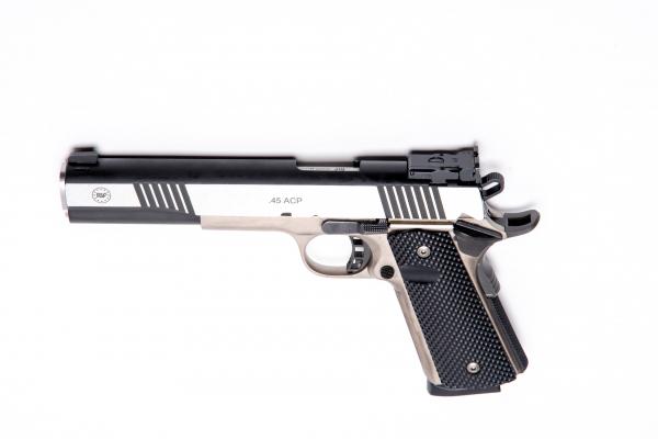 Pistole RBF 1911 Classic Serie