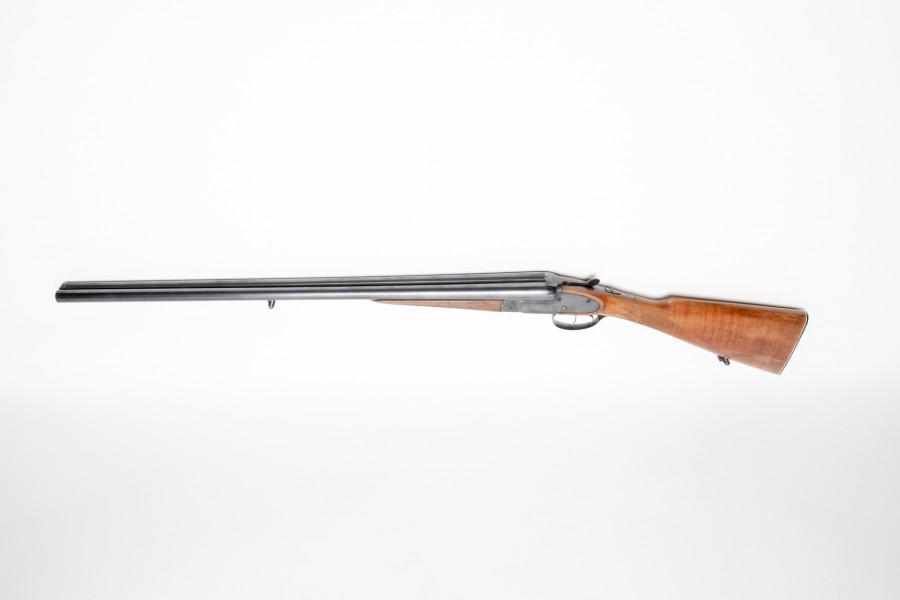 Doppelflinte CZ 710mm