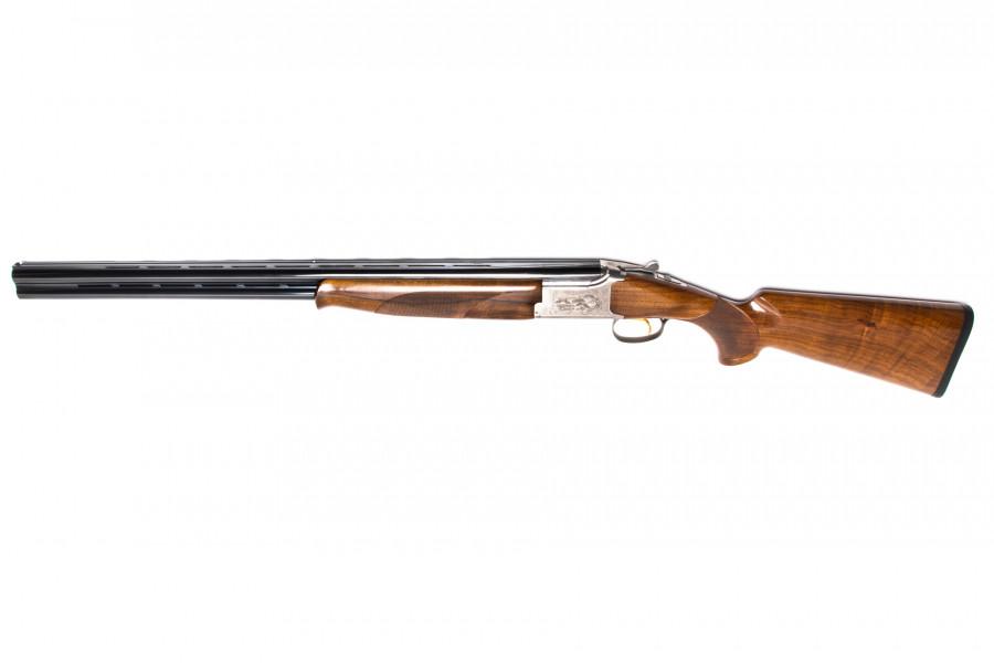 Bockflinte Browning B525