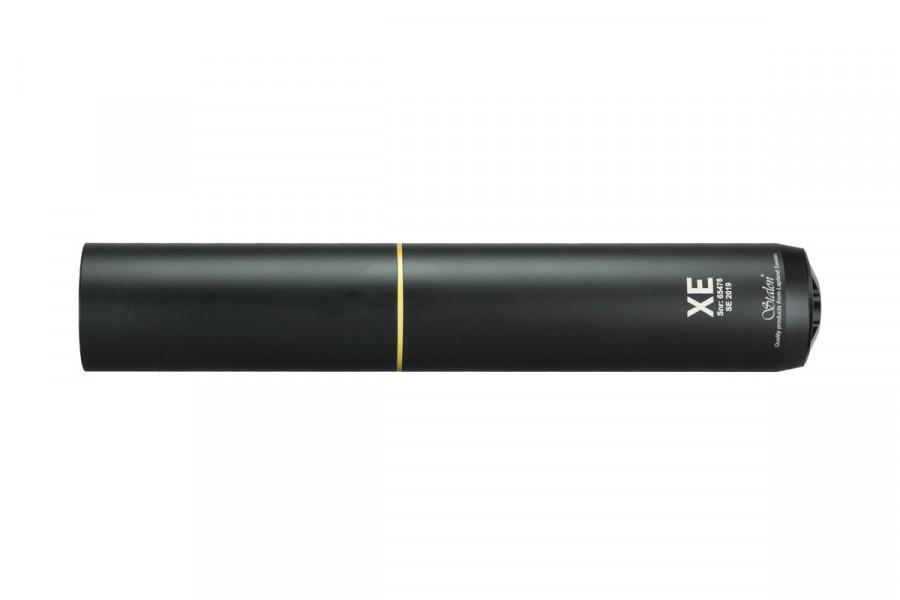 Stalon Schalldämpfer XE108 M18x1