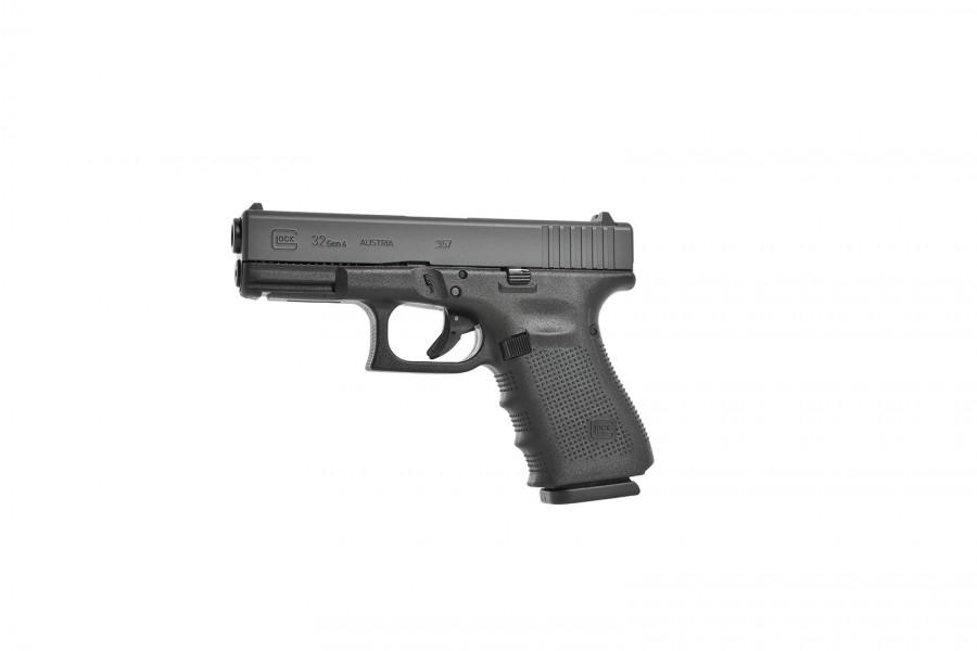Pistole Glock 32 Generation 4