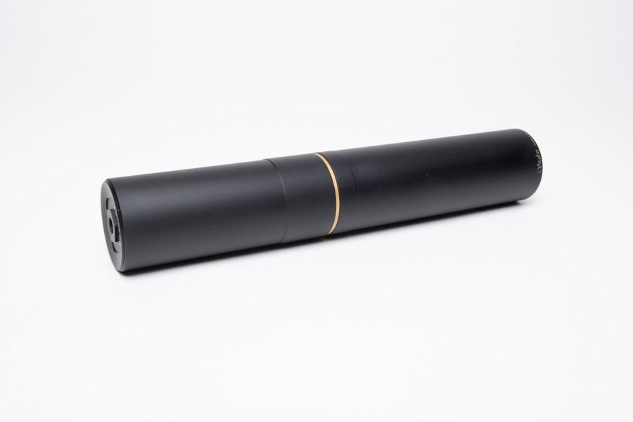 Stalon Schalldämpfer WM110 M18x1