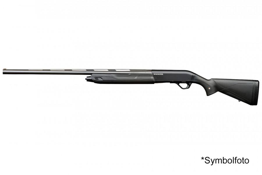 Selbstladeflinte Winchester SX4 Composite 9 Rounds 760 mm