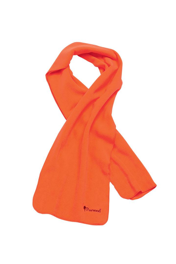 Pinewood Mikrofleece - Schal