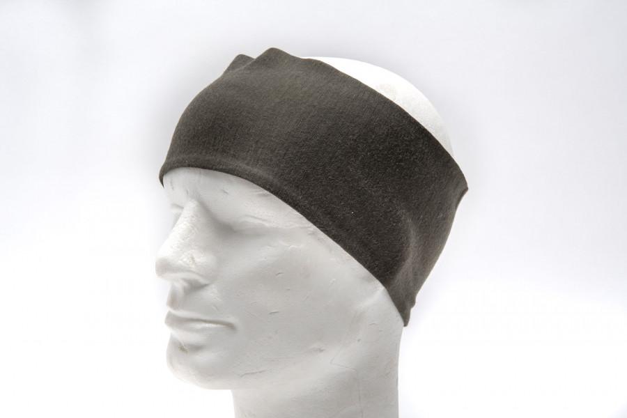 Jagaloden Stirnband