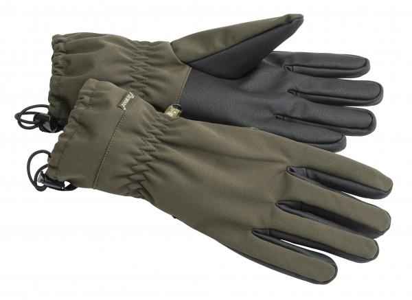 Pinewood Handschuhe Wildmark Active