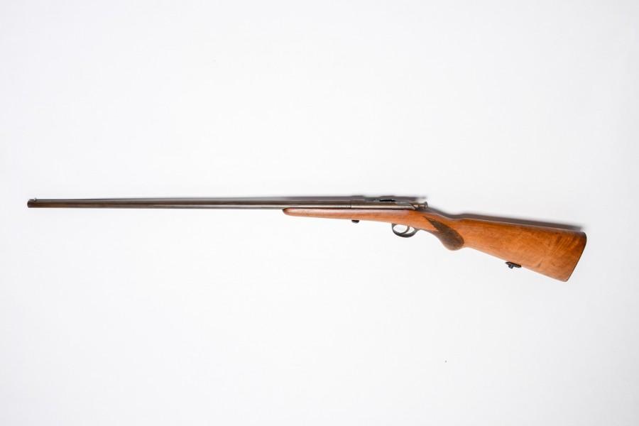 KK Repetierbüchse Präzisions-Karabiner