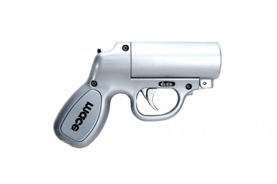 Mace Pfefferspray Pepper Gun Pistole 28 Gramm