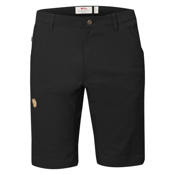 Fjäll Räven Abisko Lite Shorts